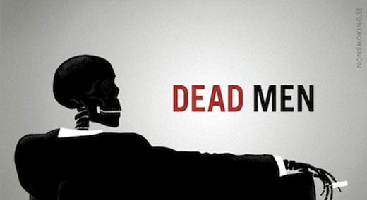 sidbild_mad-men-dead-men_520x284
