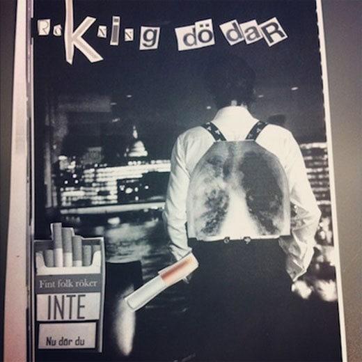 sidbild_affischer-mot-rokning2_520x520