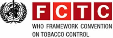 sidbild_tobakskonventionen-vad-ar-det_378x129