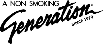 A Non Smoking Generation