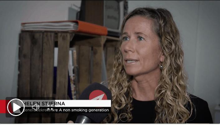 Helen i TV4